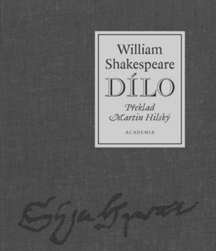 OBRÁZEK : dilo-william-shakespeare.jpg